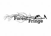 forest-fringe