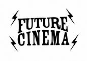future-ciema