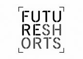 future-shorts