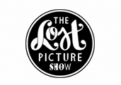 lost-picture-show